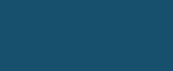 logo wawa tarifa b azul